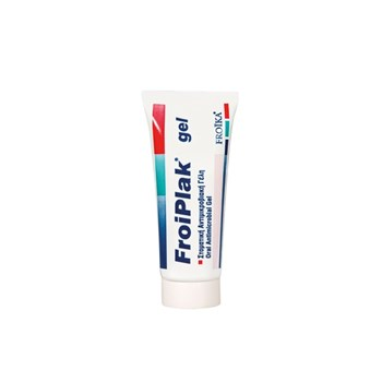 Picture of FROIKA FROIPLAK GEL 40ml