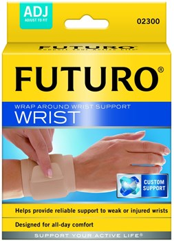 Picture of FUTURO™ 46709IE Περικάρπιο Ένα Μέγεθος Μπεζ
