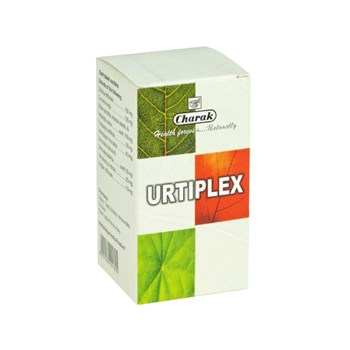Picture of CHARAK URTIPLEX 100Tabs
