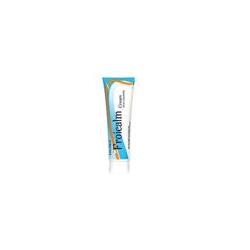 Picture of FROIKA FROICALM CREAM 150ml