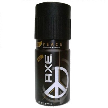 Picture of ΑΧΕ BODY SPRAY PEACE 150ml