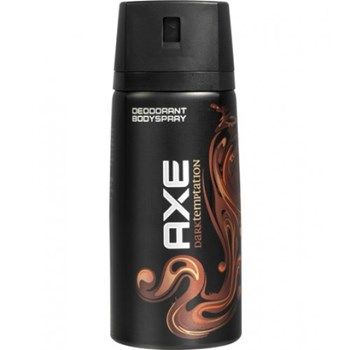 Picture of ΑΧΕ BODY SPRAY DARK ΤΕΜΡΤΑΤΙΟΝ 150ml