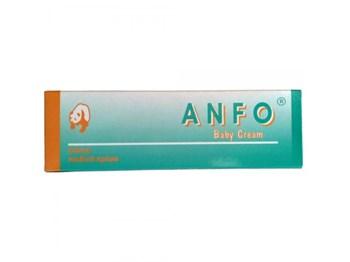 Picture of ANFO ΒΑΒΥ CREAM 100ml