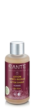 Picture of SANTE HOMME After Shave με Αλόη & Άσπρο Τσάι 100ml