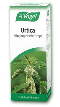 Picture of A. VOGEL Urtica 50ml
