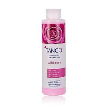 Picture of TANGO ΑΦΡΟΛΟΥΤΡΟ WILD ROSE 250ml