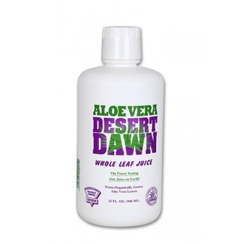 Picture of ALOE VERA DESERT DAWN JUICE 946ml