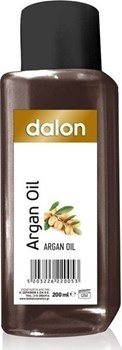Picture of ARGAN OIL DALON 200ml