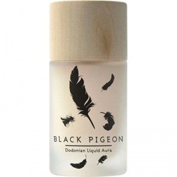 Picture of AGEMA BLACK PIGEON AURA 50ml