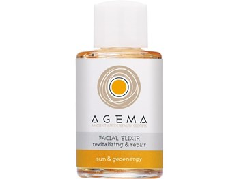 Picture of AGEMA FACIAL ELIXIR 30ml