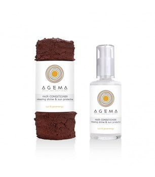 Picture of AGEMA HAIR CONDITIONER 60ml