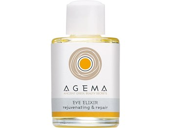 Picture of AGEMA ΕΥΕ ELIXIR 16ml