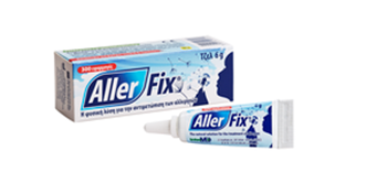 Picture of INTERMED Allerfix  6gr
