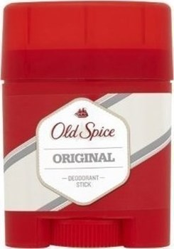 Picture of OLD SPICE ORIGINAL STICK 50ml