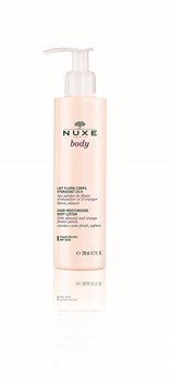 Picture of NUXE BODY LAIT FLUIDE  CORPS 200ml