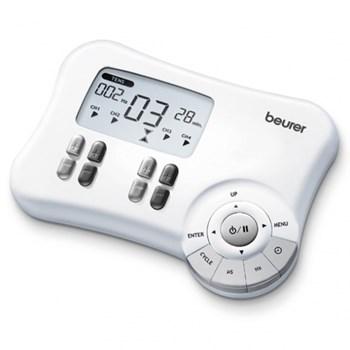 Picture of BEURER EM 80 Digital TENS/EMS 1τμχ