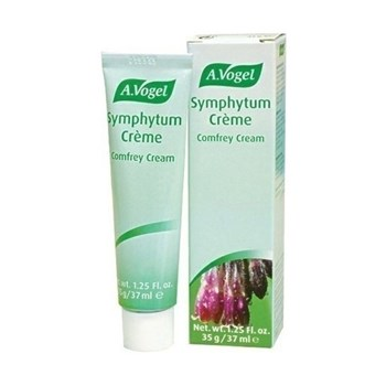 Picture of A. VOGEL Symphytum Creme 35gr