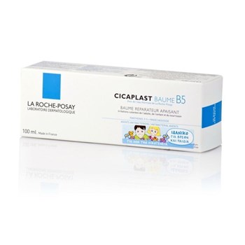 Picture of La Roche Posay Cicaplast Baume B5 100ml