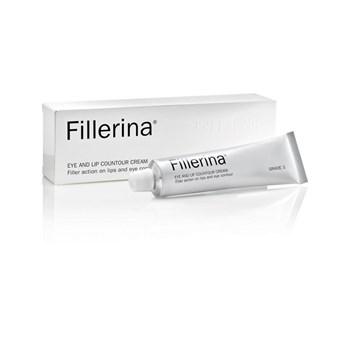 Picture of Labo Fillerina Eye And Lip Cream - Grade 1 15ml