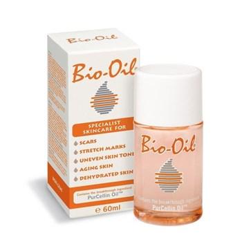 Picture of Bio-Oil 60ml ΑΝΑΠΛΑΣΗ ΟΥΛΕΣ ΡΑΓΑΔΕΣ