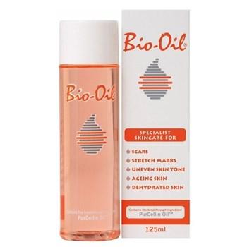 Picture of Bio-Oil 125ml ΑΝΑΠΛΑΣΗ ΟΥΛΕΣ ΡΑΓΑΔΕΣ