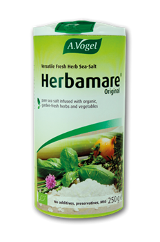 Picture of A. VOGEL Herbamare Original 250gr