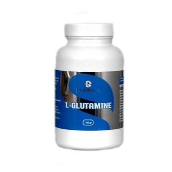 Picture of HEALTH SIGN L-Glutamine 125 gr