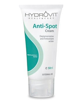 Picture of HYDROVIT, Anti-Spot Cream 50ml