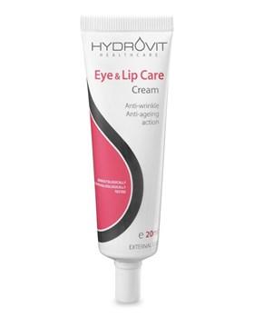 Picture of HYDROVIT, Eye & Lip Care 20ml