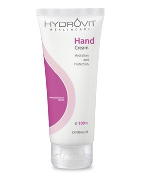 Picture of HYDROVIT, Hand Cream 100ml