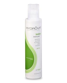 Picture of HYDROVIT, Intim Intimcare 150ml