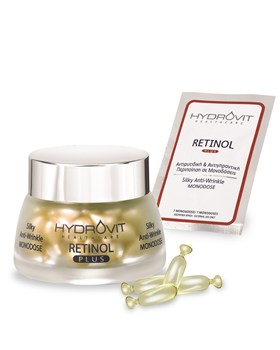 Picture of HYDROVIT, Retinol Plus Monodose x60