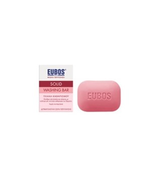Picture of EUBOS SOLID RED 125 g