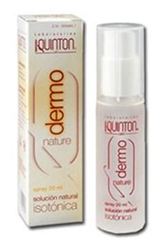 Picture of Quinton Nature Dermo 20ml