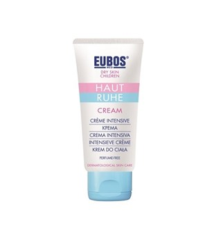 Picture of EUBOS BABY CREAM 50 ml