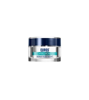 Picture of EUBOS HYALURON PERFECT NIGHT REPAIR 50 ML