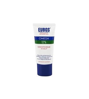 Picture of EUBOS OMEGA 3-6-9 12% FACE CREAM ΜE DEFENSIL® 50 ml