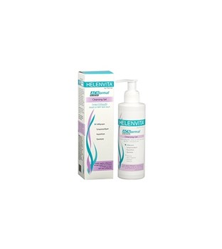 Picture of HELENVITA ACNormal CLEANSING GEL 200 ml