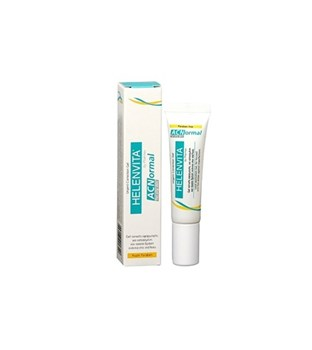 Picture of HELENVITA ACNormal URGENT CORRECTION GEL 15 ml