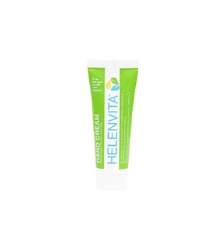 Picture of HELENVITA HAND CREAM 25ml