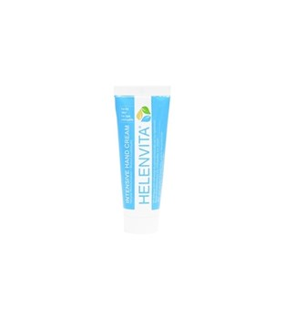 Picture of HELENVITA INTENSIVE HAND CREAM 25ml