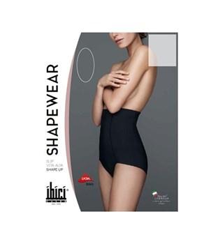 Picture of IBICI, Λαστέξ εσώρουχο shapewear SLIP VITA ALTA