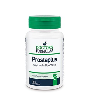 Picture of Doctor's Formulas PROSTAPLUS 30 Cap