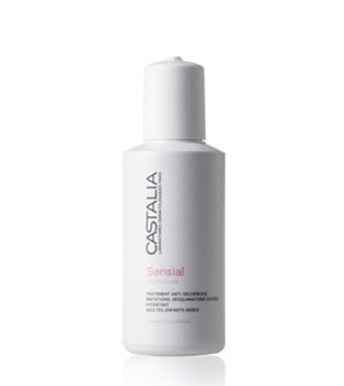Picture of CASTALIA SENSIAL DERMAFLUIDE 100ml