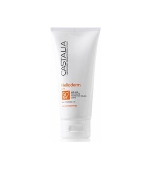 Picture of CASTALIA HELIODERM LAIT SPF50+ 200ml