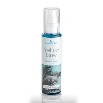 Picture of PHARMASEPT Mellow Blow - Night Fever 100ml