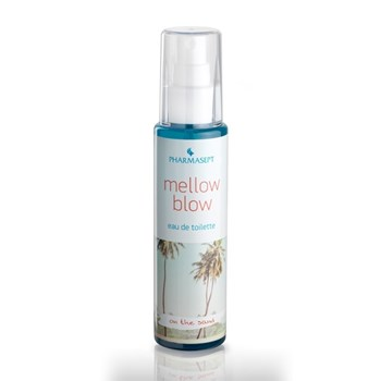 Picture of PHARMASEPT Mellow Blow - On The Sand 100ml