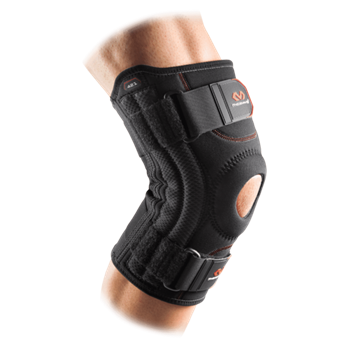 Picture of McDavid Knee Support Brace With Stays [421]
