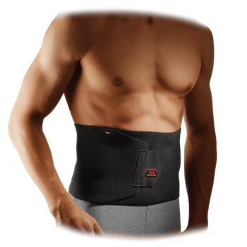 Picture of McDavid Waist Support Trimmer [491]