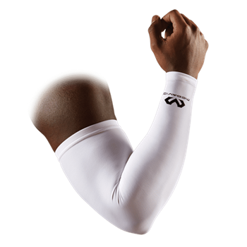 Picture of McDavid Arm Compression Sleeve / pair [6566]